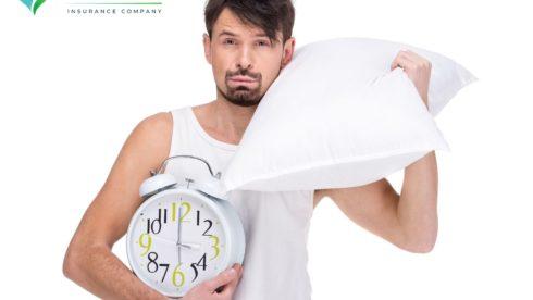 Чому треба спати більше 7 годин на добу?