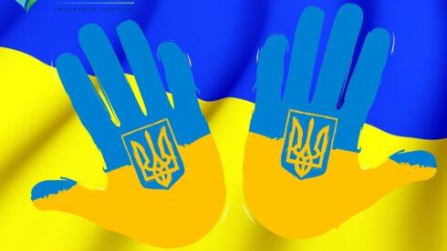 З Днем захисника та захисниці України!